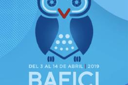 bafici-logo-guia-655