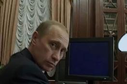 Putin's Witnesses cine divergente