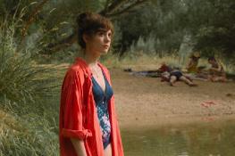 La virgen de agosto cine divergente (1)
