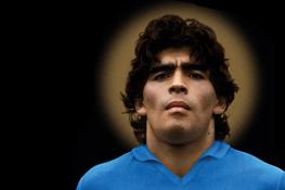 Maradona cine divergente