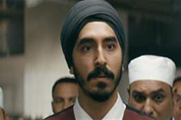 Hotel Bombay cine divergente (1)