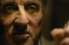 Rambo Last Blood cine divergente
