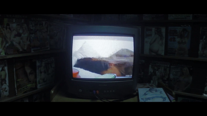 Videofilia (1)