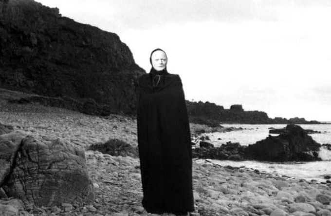 Entendiendo a Ingmar Bergman 4