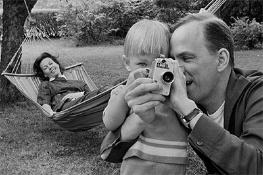 Searching-for-Ingmar-Bergman-portada