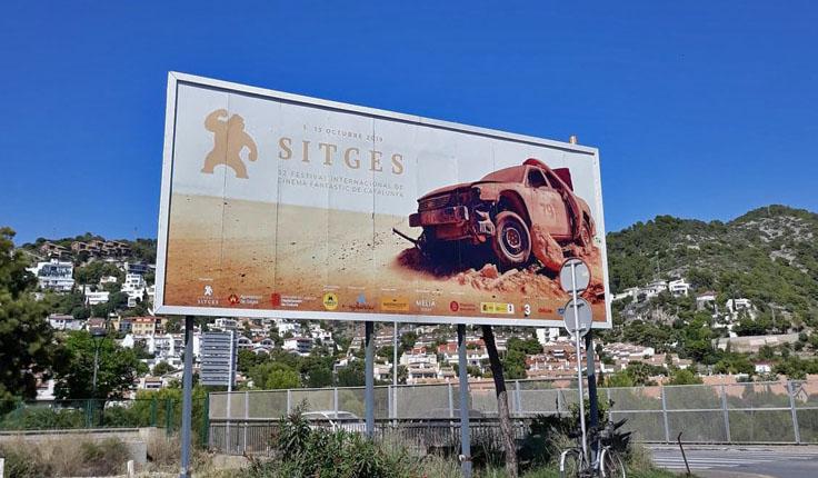 Sitges 2019 cine divergente
