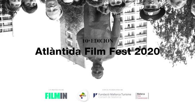 Atlántida Film Fest 2020