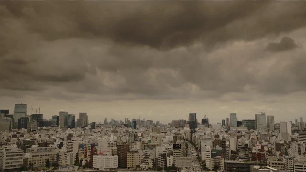 Kiyoshi Kurosawa 2