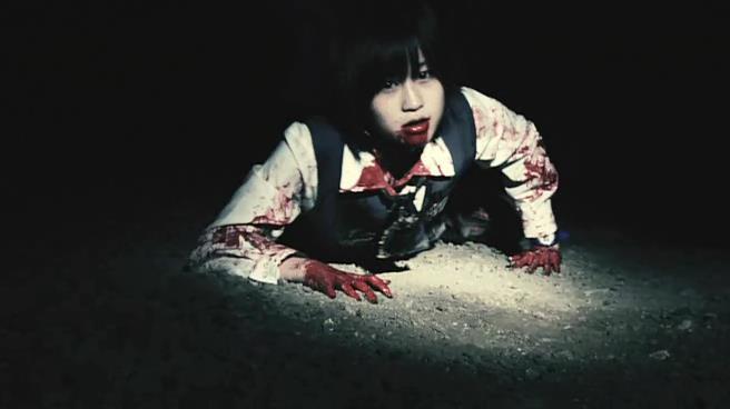 Kiyoshi Kurosawa 5