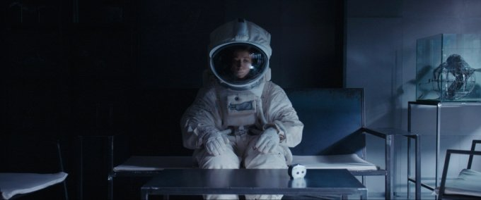 Eden (2020)